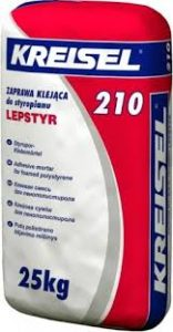 kreysel210