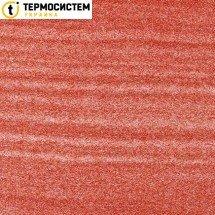 цвет рубин термопанель