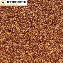 цвет 8 термопанель