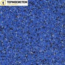 цвет антик 17 термопанель