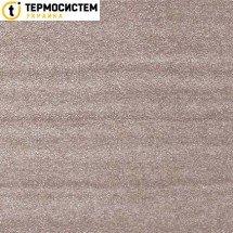 цвет латте термопанель