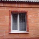 фото утепления дом