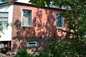 дом утепление панелями