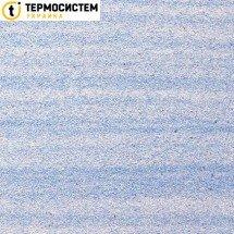 цвет термопанели небо