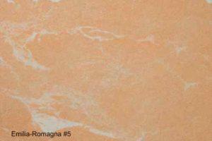 Цвет эмилия мрамор