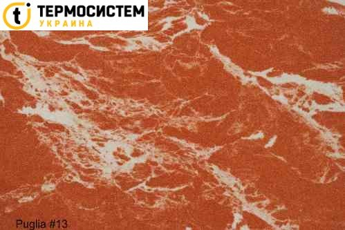 фото термосистем мрамор №13