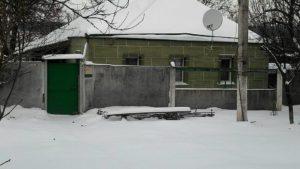 термосистем утепление дома в селе
