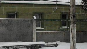 сельский дом термопанели термосистем