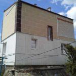 термопанели в Изюме