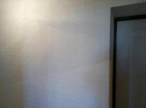 Клинкер№3 отделка стен