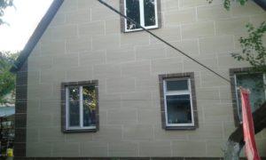 Фото дома в Черниговской обл